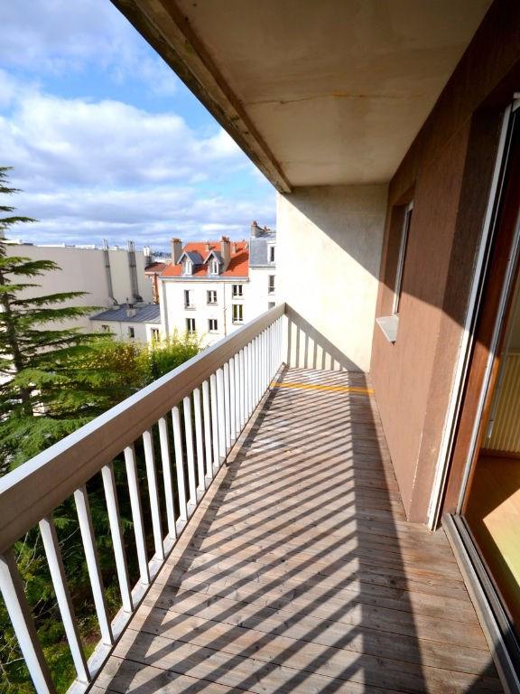Location appartement Boulogne billancourt 1350€ CC - Photo 6