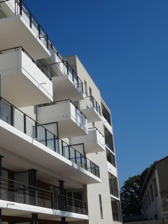 Alquiler  apartamento Avignon 595€ CC - Fotografía 1