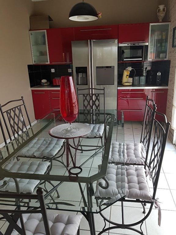 Verkoop  huis Biscarrosse 446250€ - Foto 2