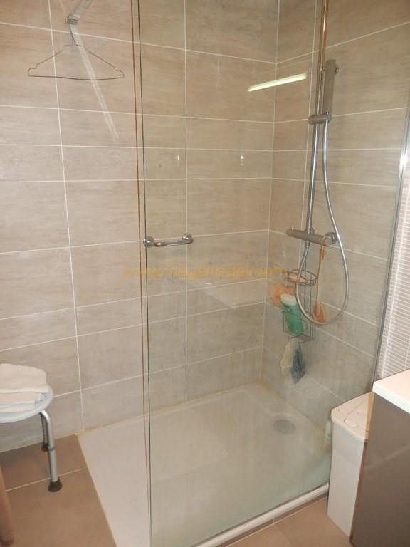 Viager appartement La turbie 390 000€ - Photo 10