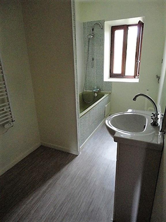 Location maison / villa Eugenie les bains 570€ CC - Photo 9