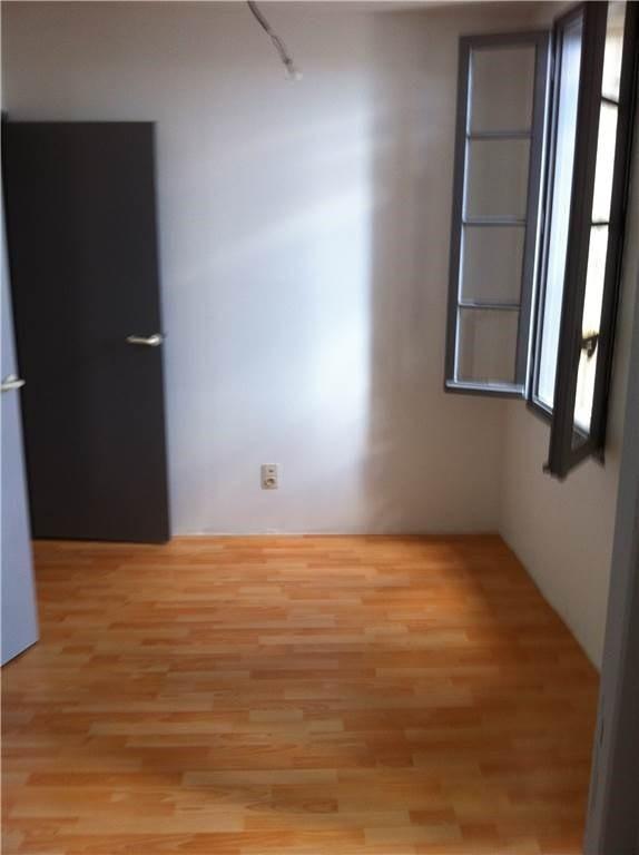 Location appartement Libourne 487€ CC - Photo 9