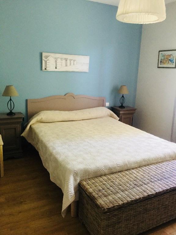 Sale house / villa Parentis en born 353000€ - Picture 4