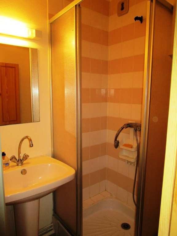 Producto de inversión  apartamento Lacanau ocean 83000€ - Fotografía 4