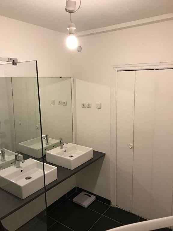 Vendita appartamento Toulon 219000€ - Fotografia 18