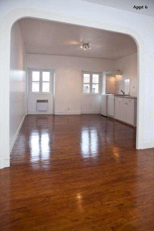Location appartement Perigueux 349€ CC - Photo 8
