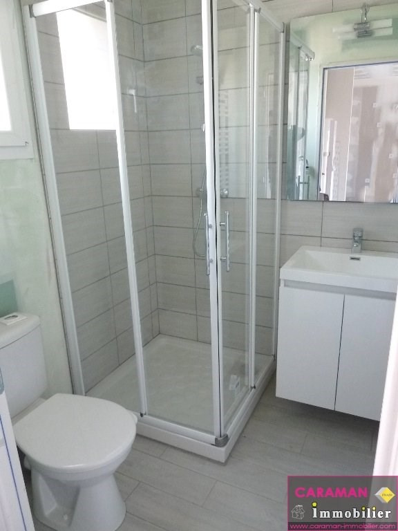 Vente maison / villa Lanta   5 minutes 232000€ - Photo 2