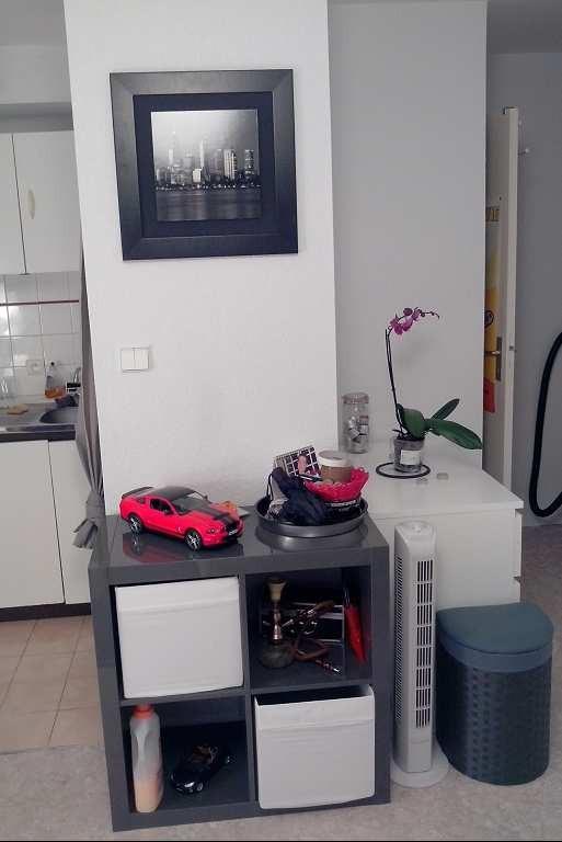 Rental apartment Blagnac 450€ CC - Picture 3