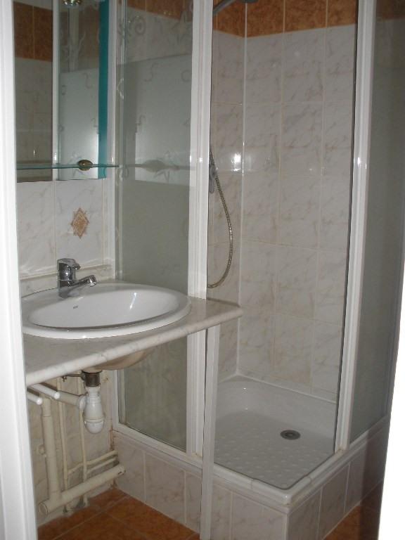 Rental house / villa Parmain 1867€ CC - Picture 9