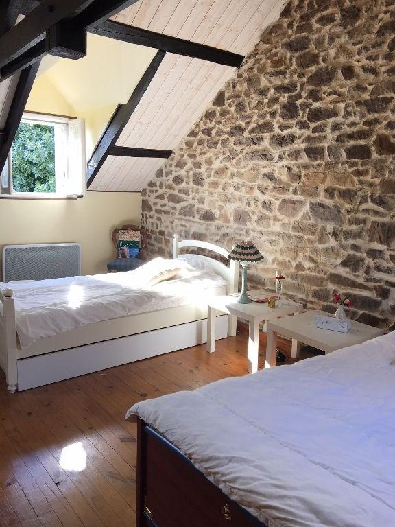 Vente maison / villa Auray 151700€ - Photo 2