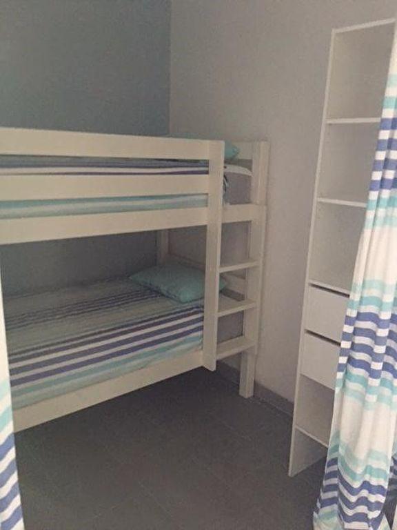 Location appartement Carnon plage 730€ CC - Photo 8