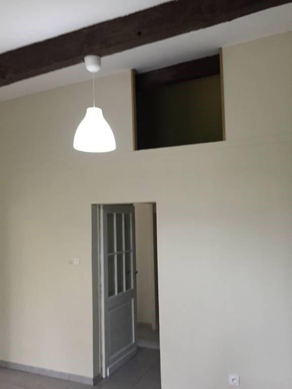 Vente maison / villa Saint-andre-de-cubzac 239000€ - Photo 9