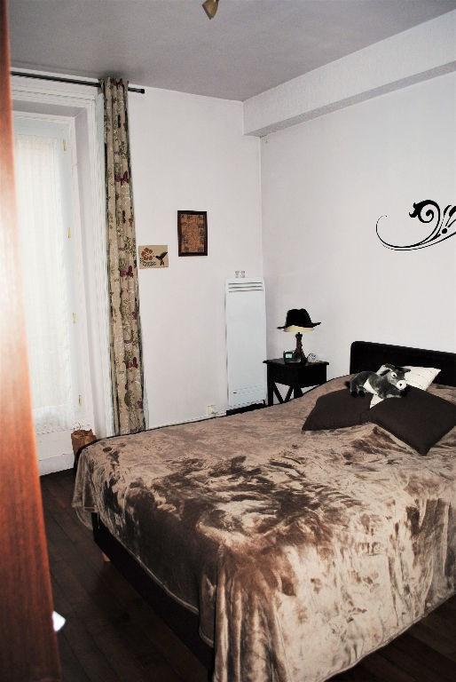 Venta  apartamento Montrouge 279000€ - Fotografía 6