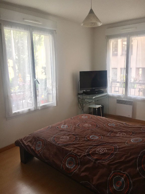 Vente appartement Paris 14ème 843 000€ - Photo 6