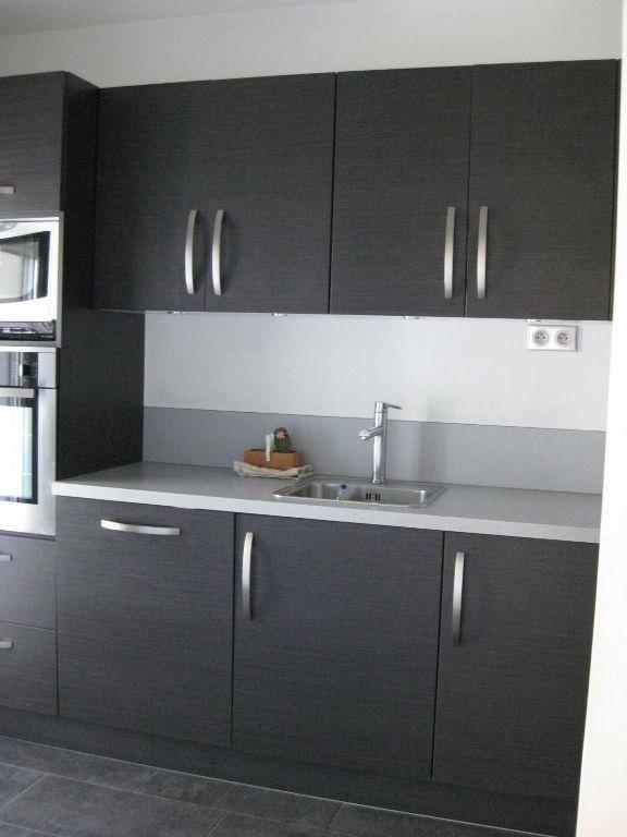 Sale apartment Saint germain en laye 233000€ - Picture 3