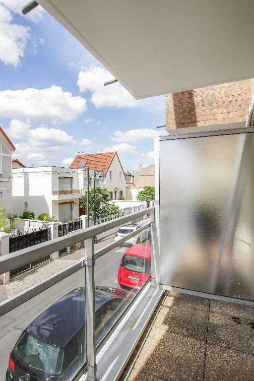 Appartement Asnieres Sur Seine 3 pièce(s) 67.22 m2