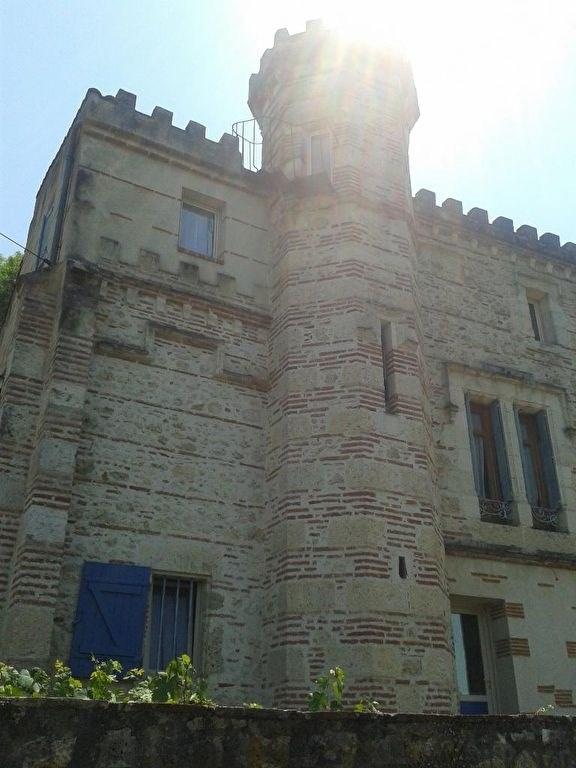 Vente maison / villa Agen 279000€ - Photo 3