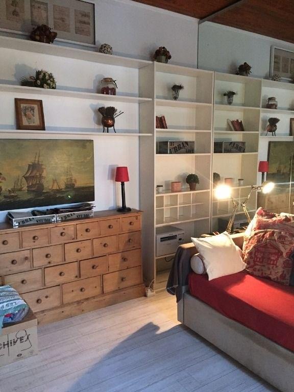 Appartement 25m² La Plaine des Sablons Neuilly sur Seine 92200 -