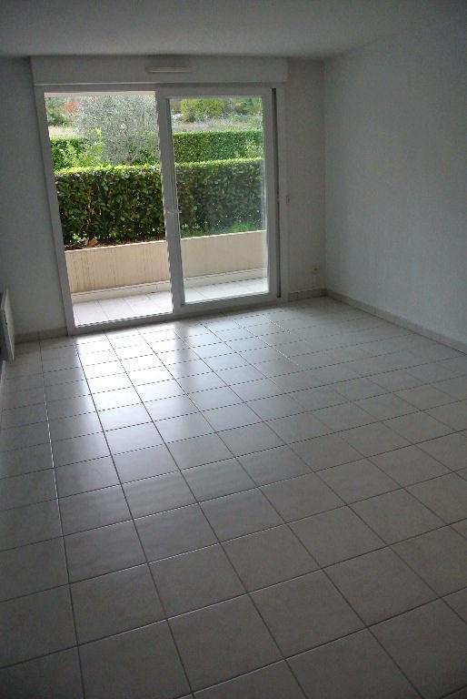 Vente appartement Saint laurent du var 185000€ - Photo 6