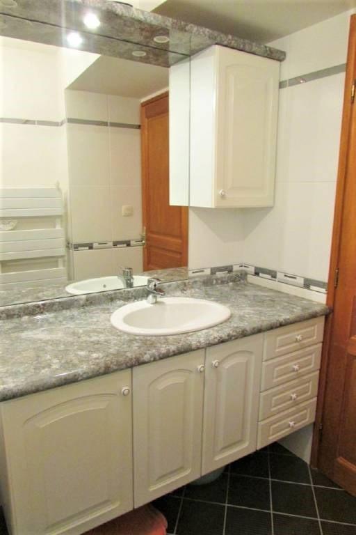 Vente appartement Miribel-les-echelles 160000€ - Photo 6