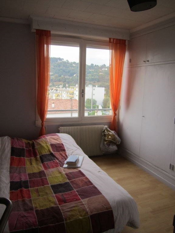 Vente appartement Le cannet 297 000€ - Photo 9