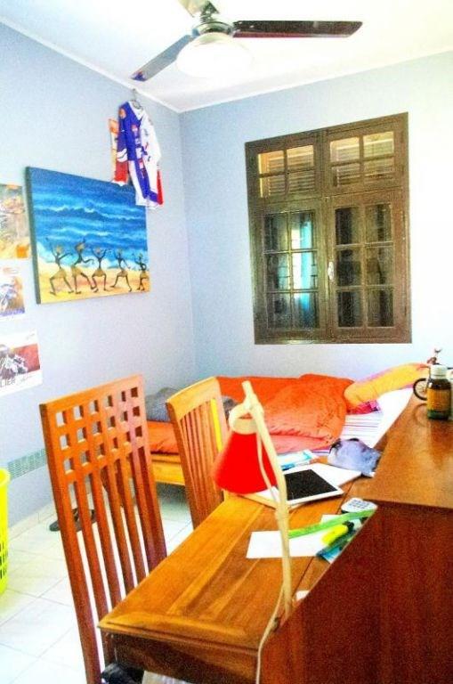 Vente de prestige maison / villa Saint paul 1400000€ - Photo 7