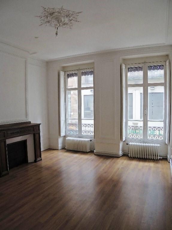Rental apartment Toulouse 1231€ CC - Picture 3