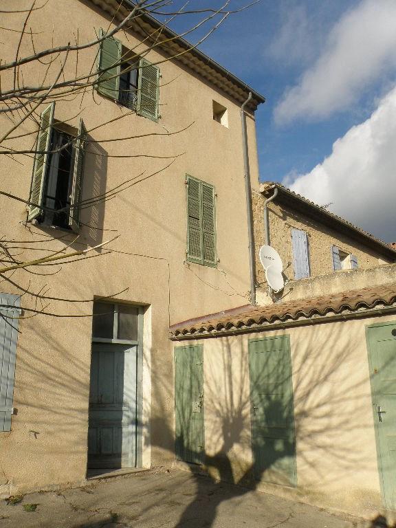 Alquiler  apartamento Lauris 630€ CC - Fotografía 7