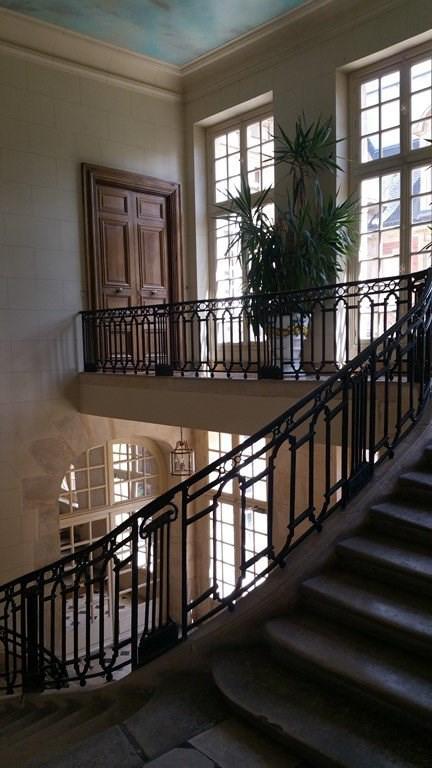 Verkoop van prestige  appartement Paris 3ème 1380000€ - Foto 12