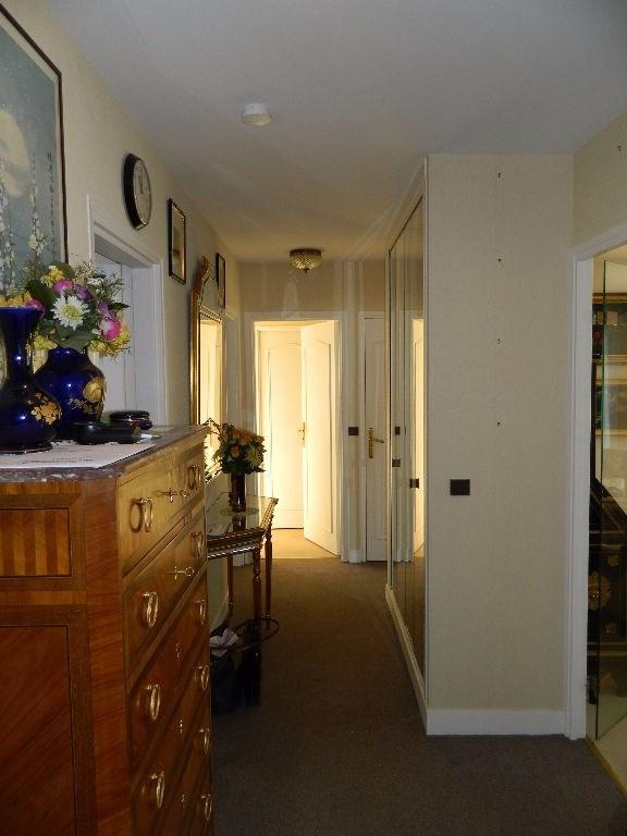Vente appartement Meaux 241500€ - Photo 2