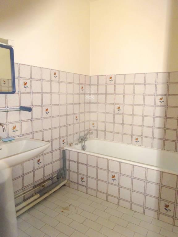 Rental apartment Avignon 598€ CC - Picture 3