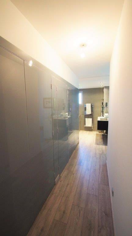 Vente appartement Villeneuve loubet 550000€ - Photo 9