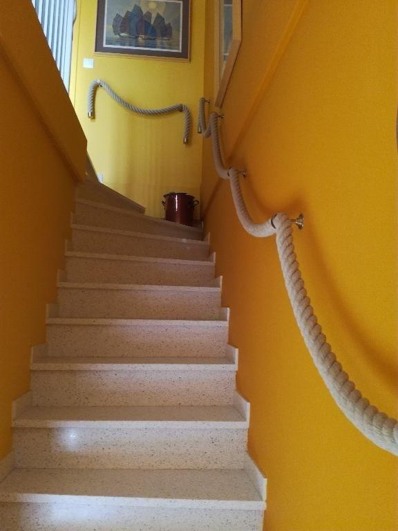 Vente maison / villa Aigues mortes 294000€ - Photo 5
