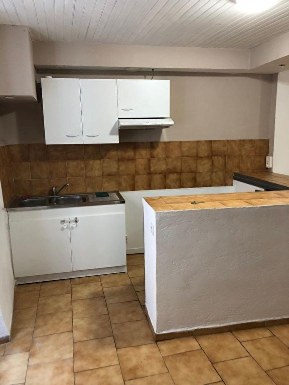 Vente appartement Aubagne 69000€ - Photo 6