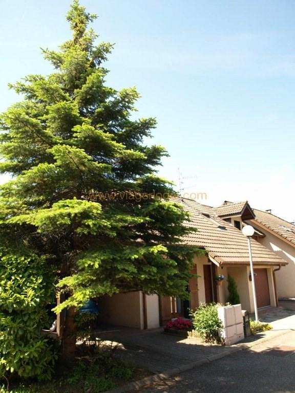 Lijfrente  huis Vétraz-monthoux 85000€ - Foto 2