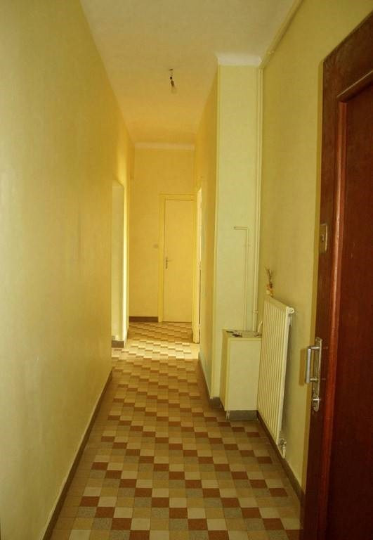 Location appartement Grenoble 600€ CC - Photo 8