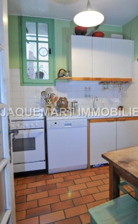 Vente maison / villa Lambesc 210000€ - Photo 5