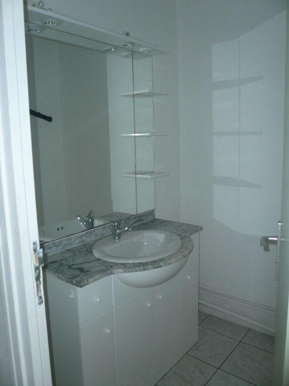 Location appartement Biscarrosse 556€ CC - Photo 9