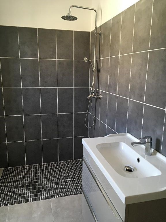 Sale house / villa Gallician 210000€ - Picture 4