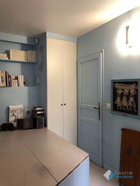 Sale apartment Paris 14ème 304000€ - Picture 7