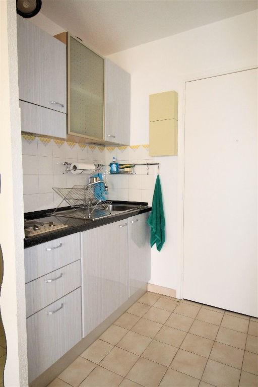 Vente appartement Cagnes sur mer 173500€ - Photo 7