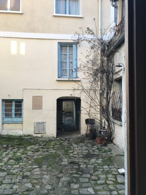 Vente appartement Arpajon 105 000€ - Photo 5