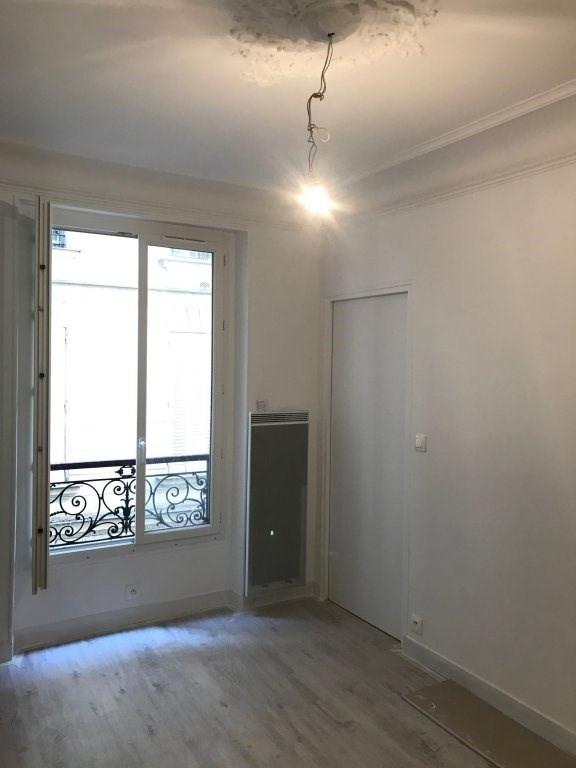 Location appartement Paris 17ème 867,75€ CC - Photo 2