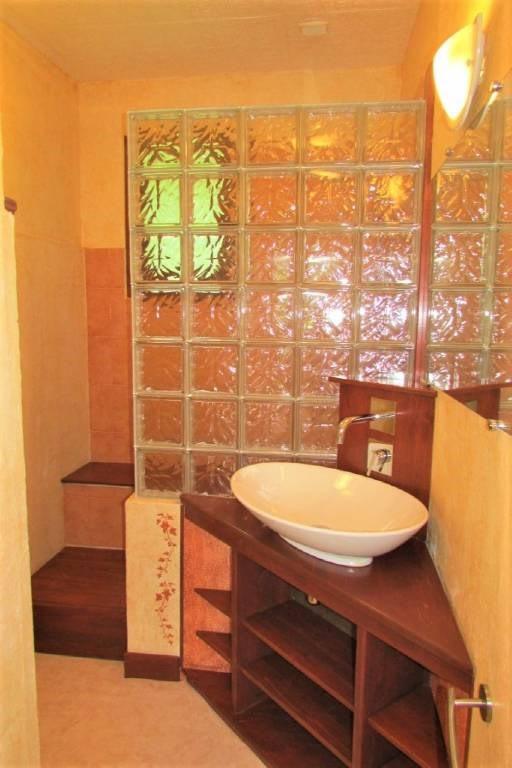Vente maison / villa Entre-deux-guiers 268000€ - Photo 6
