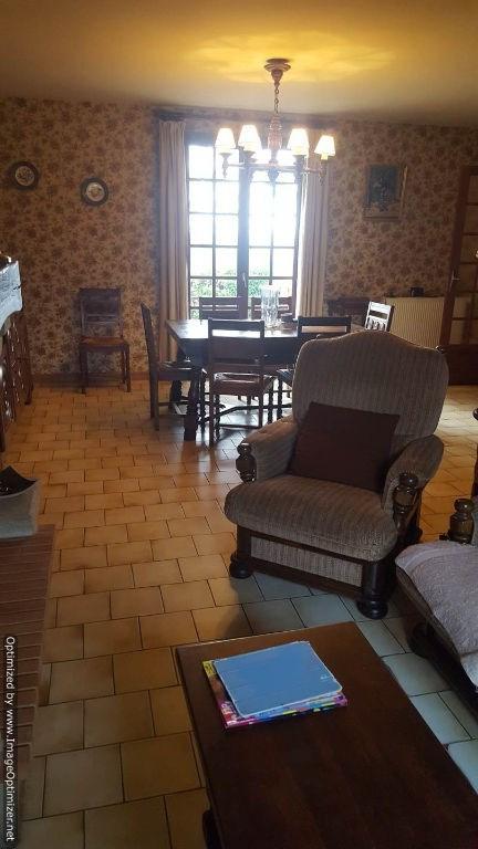 Venta  casa Bram 176000€ - Fotografía 7