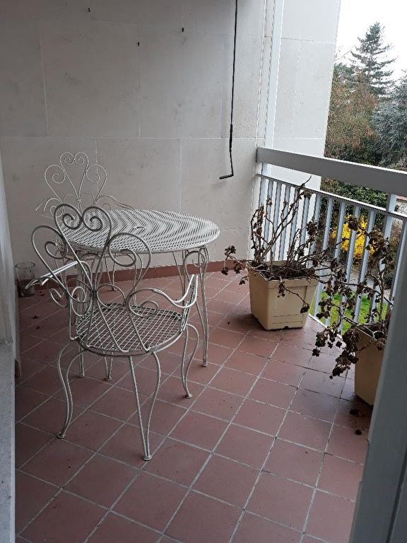 Vente appartement Nogent sur marne 672 000€ - Photo 4