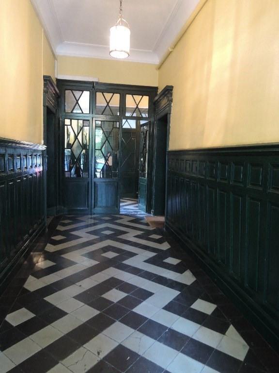 Sale apartment Toulouse 447000€ - Picture 8