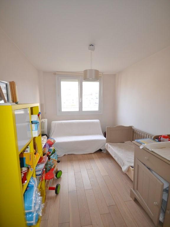 Vente appartement Boulogne billancourt 485000€ - Photo 5