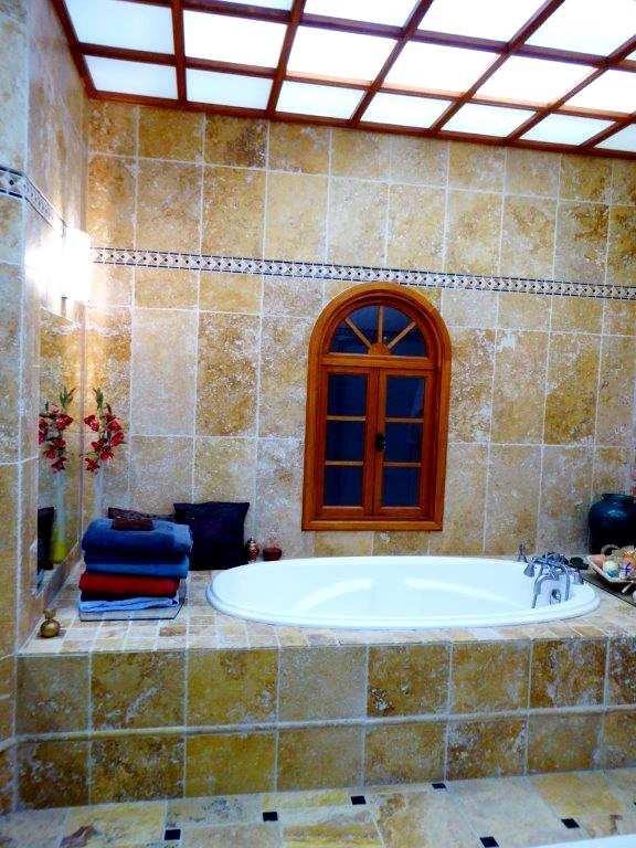 Deluxe sale house / villa Montrabe secteur 819000€ - Picture 6