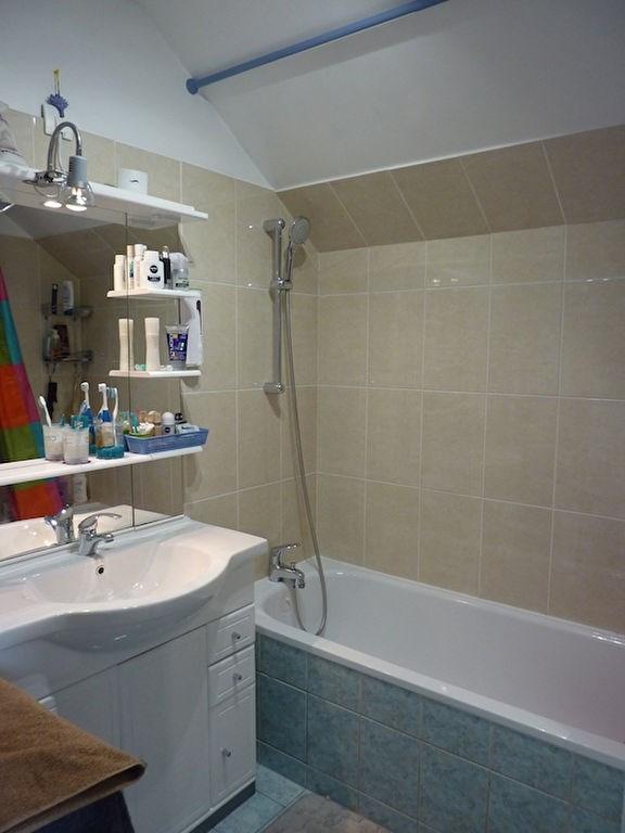 Vente appartement Longjumeau 215000€ - Photo 7